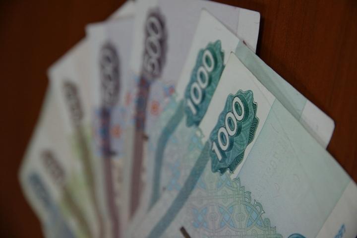 Сотрудниками ГИБДД представились мошенники, обманувшие граждан Иркутсклй области