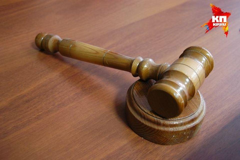 Кафе вНовокузнецке оштрафовали завзятку ввиде алкоголя иконфет
