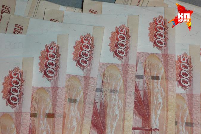 Против прежнего вице-мэра Радужного возбудили очередное уголовное дело овзятке