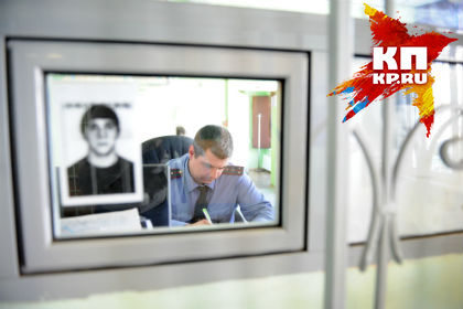 Омич похитил иконы изквартиры друга