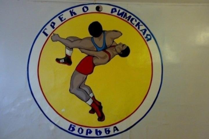 Собственник помещения реализует зал академии борьбы имени Константина Вырупаева вИркутске
