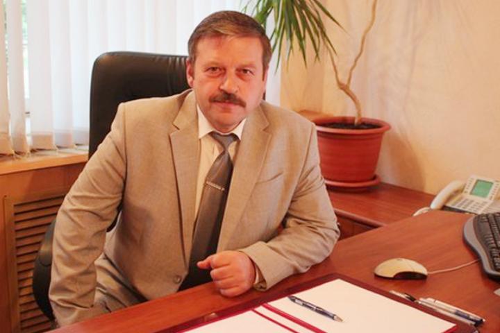 ВСаратовской области экс-главу района обвинили вкоррупции