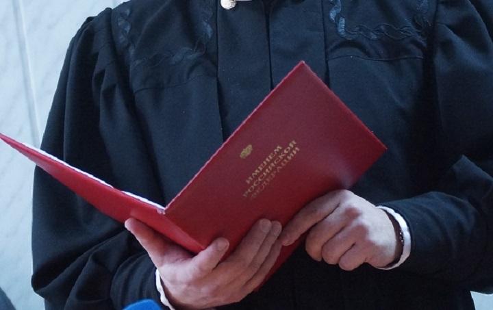 ВЧебоксарах признан невменяемым пенсионер, зарезавший собственного сына