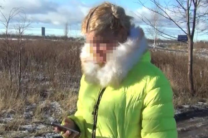 Телефонная мошенница «развела» пожилую калининградку на225 тыс. руб.