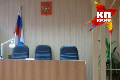 Омским извергам савтомойки Петрову иКлимкину дали 38 лет надвоих