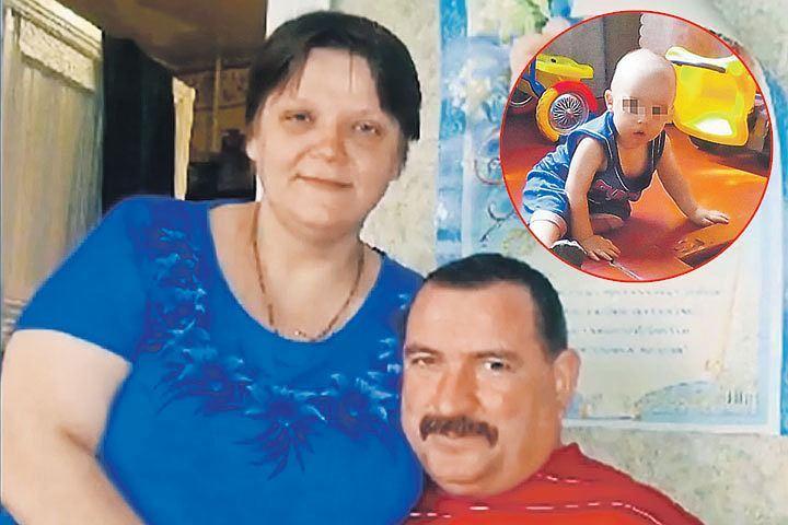 Названому отцу похищенного изроддома вДедовске ребенка  отказали вусыновлении