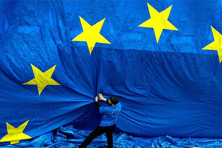 Швеция предлагает сократить бюджетЕС на20млрдевро из-за Brexit