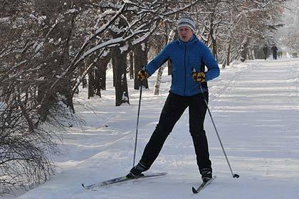 Всамом начале года курорты Краснодарского края посетили неменее 1,2 млн. человек