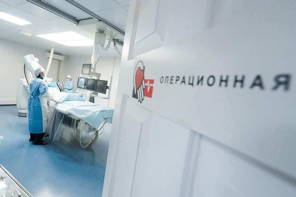Кожина яна мариинская больница отзывы
