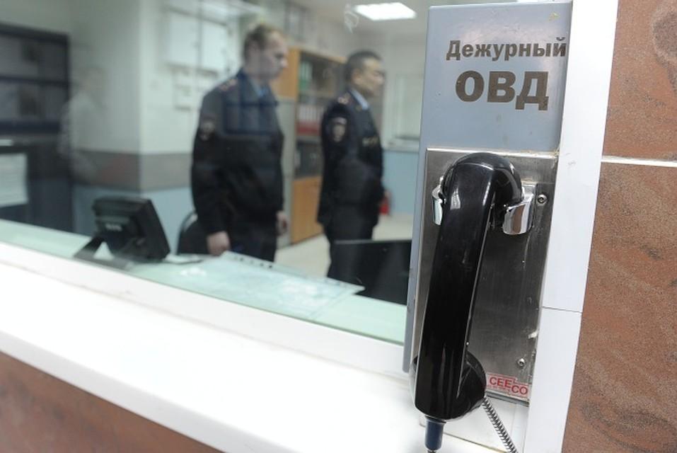 ВРостове девушка через Интернет обманула клиентов бижутерии на150 тыс. руб.