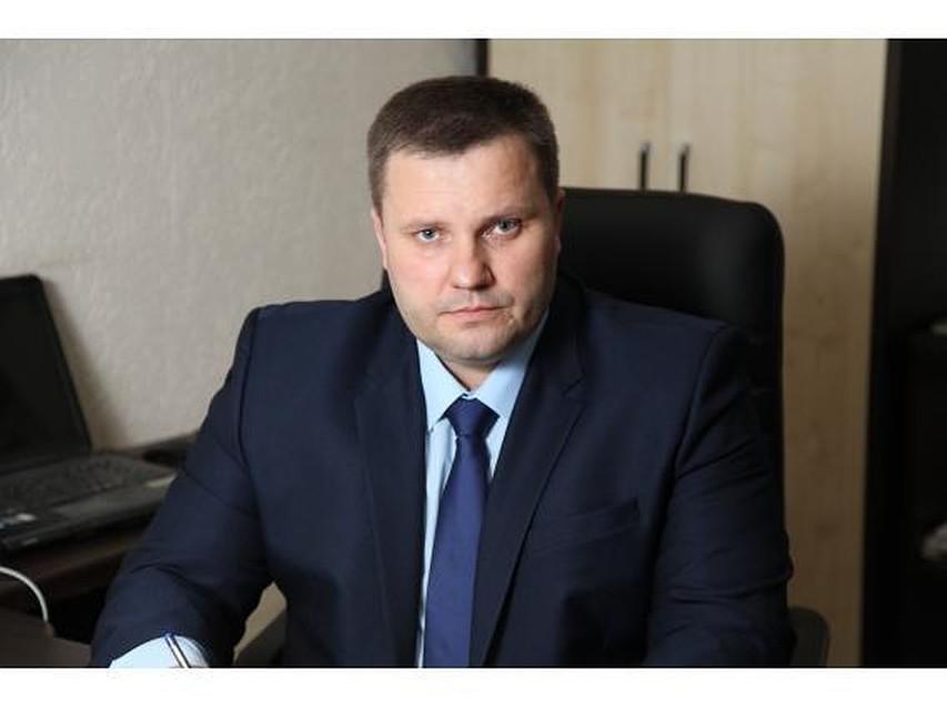 Новый министр сельского хозяйства назначен вКраснодарском крае