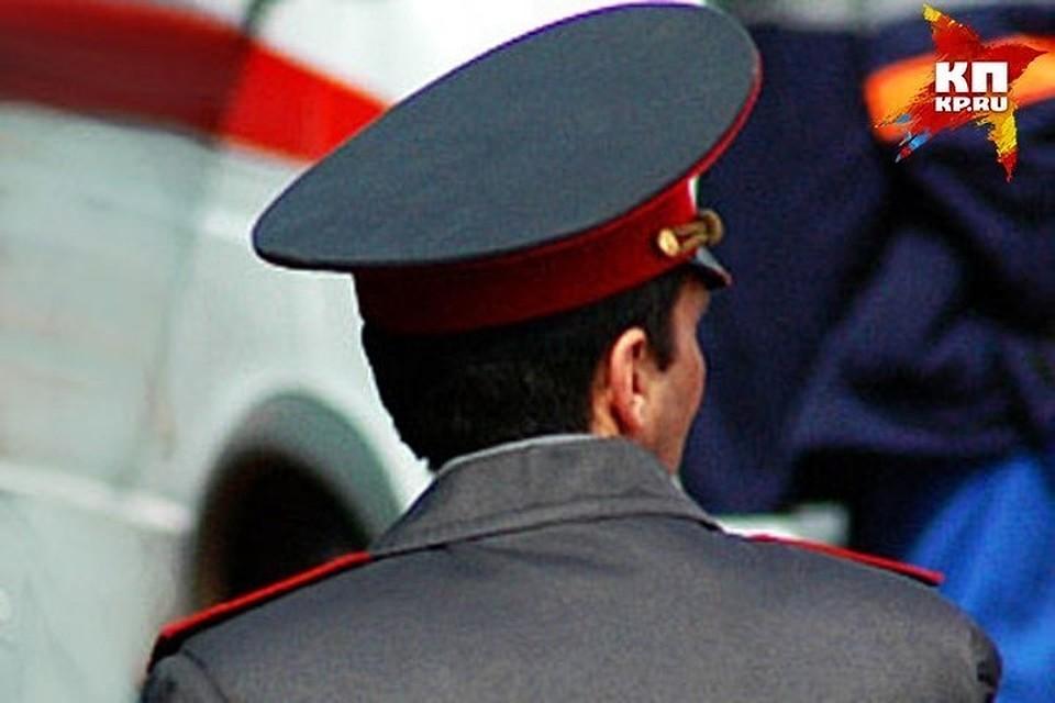 ВПетербурге охранник ЧОП умер наследующий день после увольнения