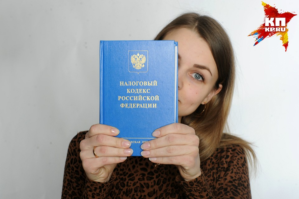 Суд вОмске закончил уголовное преследование племянника Абрамовича