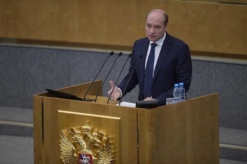 ВХабаровском крае заключено 3 тысячи договоров на«дальневосточный» гектар