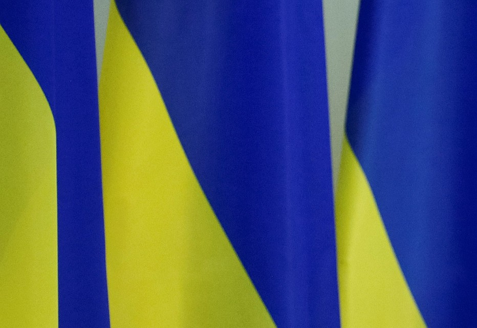 На рост проституции пожаловался украинский депутат