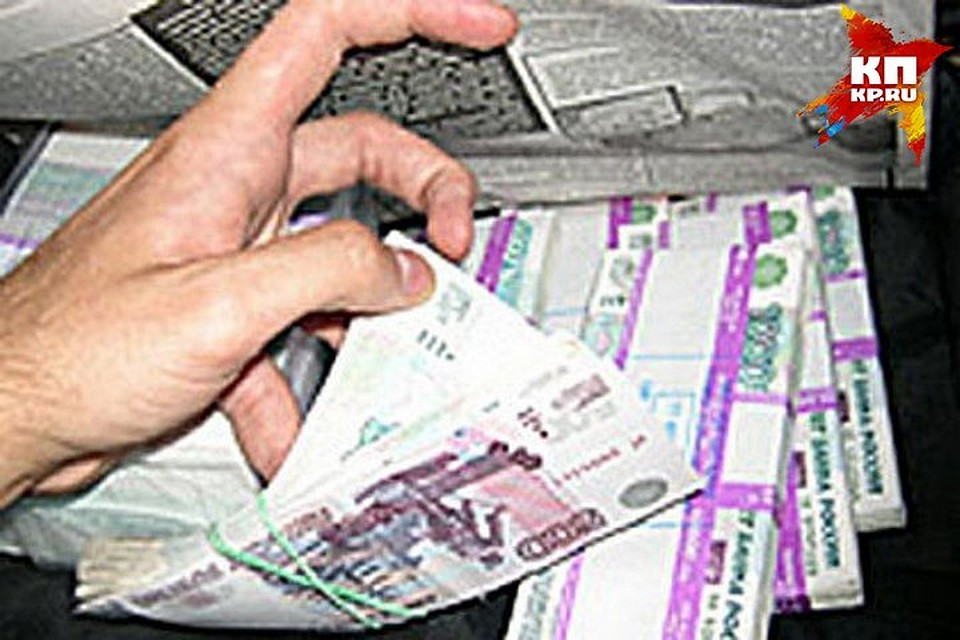 Курянина судили замошенничество всфере кредитования