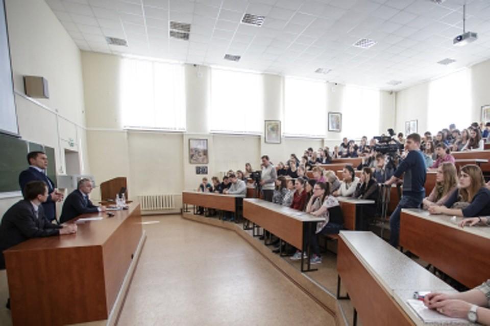 Вновые школы идетсады Иркутска в текущем году трудоустроят 200 преподавателей