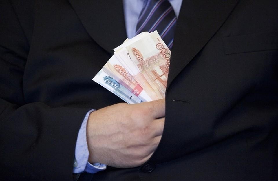 Бывшему вице-мэру Чебаркуля предъявили обвинение вполучении взятки