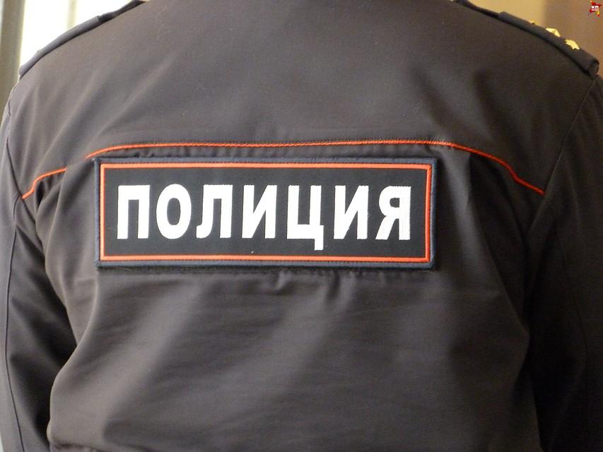 ВОмской области искали школьника, который поссорился содноклассниками