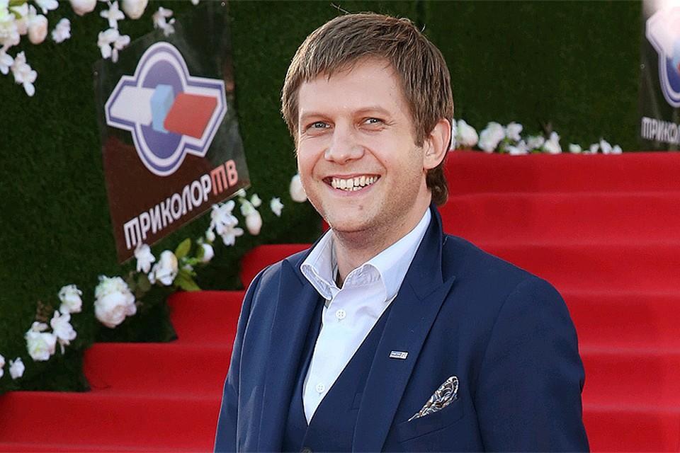 Борис Корчевников уходит из«Прямого эфира» направославный канал «Спас»