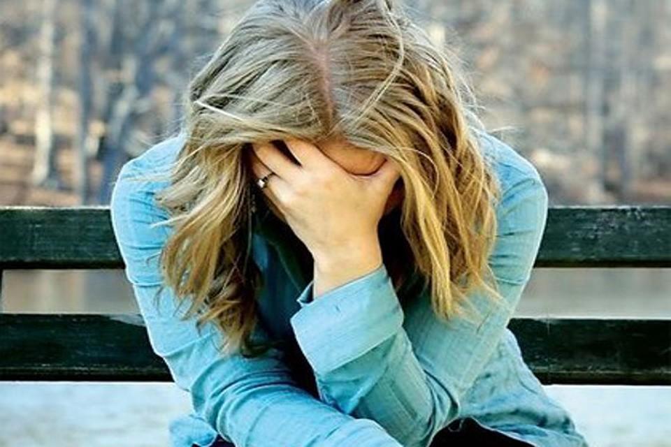 На19-летнего курянина завели дело засекс снесовершеннолетней подружкой