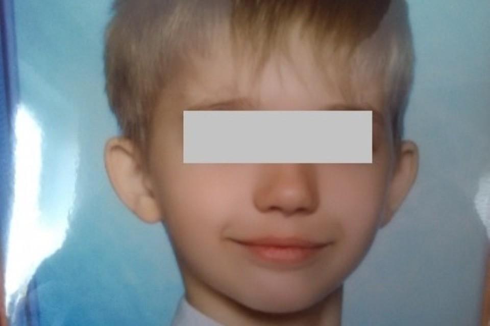 ВВолгоградской области ищут пропавшего без вести 12-летнего школьника