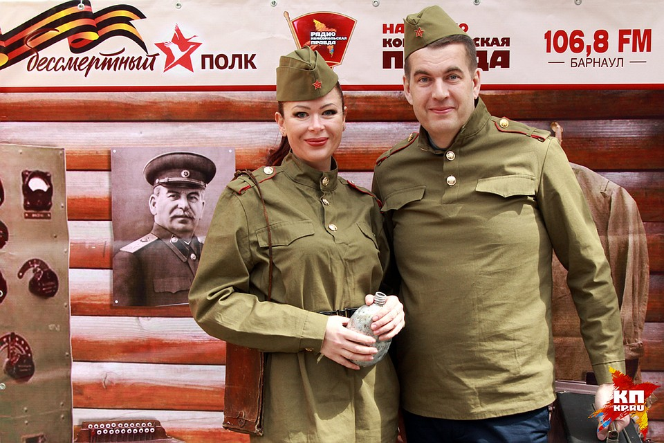 Комсомольская правда radiokp  Twitter
