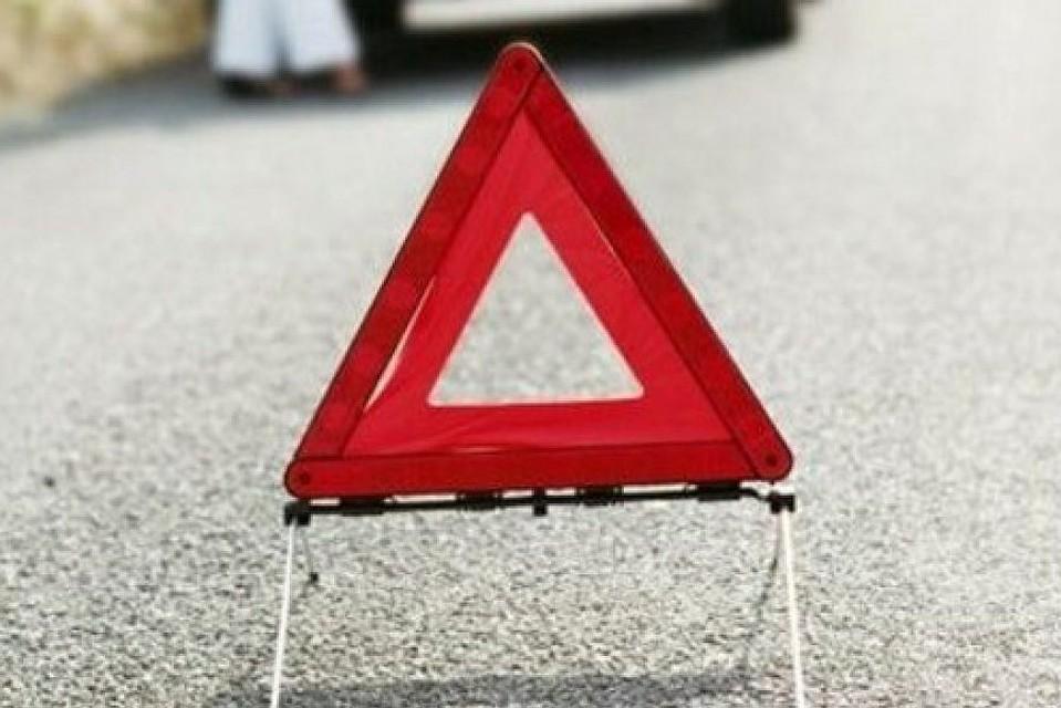 ВКраснодаре прежнего полицейского осудят засбитого насмерть пенсионера