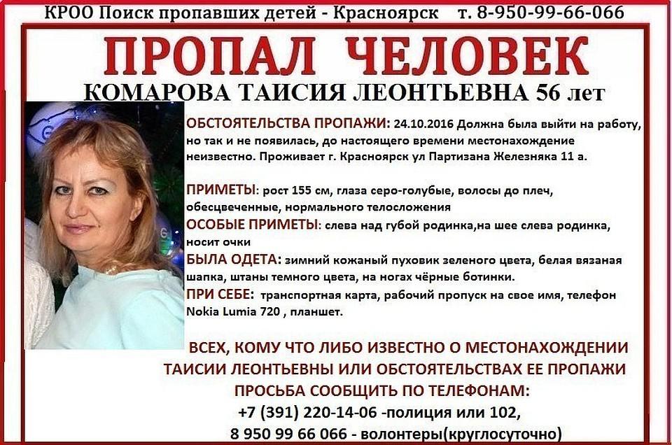 ВКрасноярске психически нездоровый мужчина после ссоры убил ирасчленил соседку