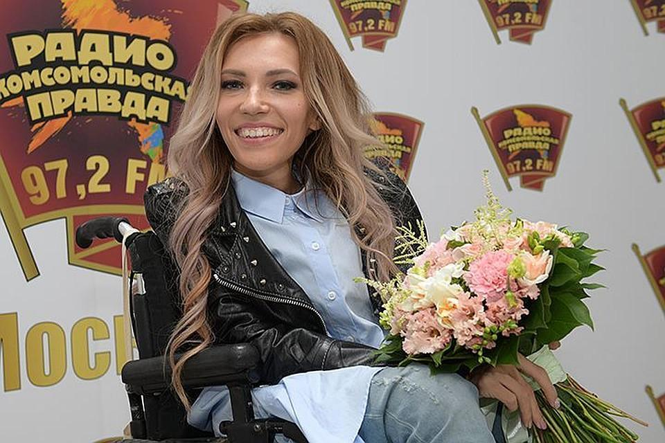 Кто выиграл Евровидение 2017: победа досталась самому необычному участнику конкурса