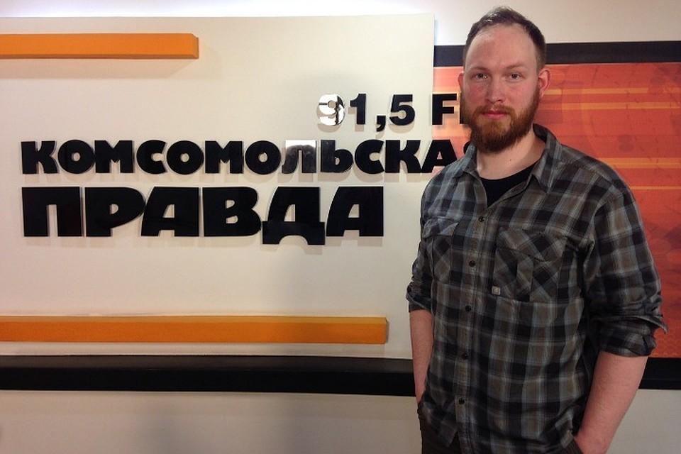 Книжный фестиваль собрал вИркутске неменее  50 писателей из различных  стран