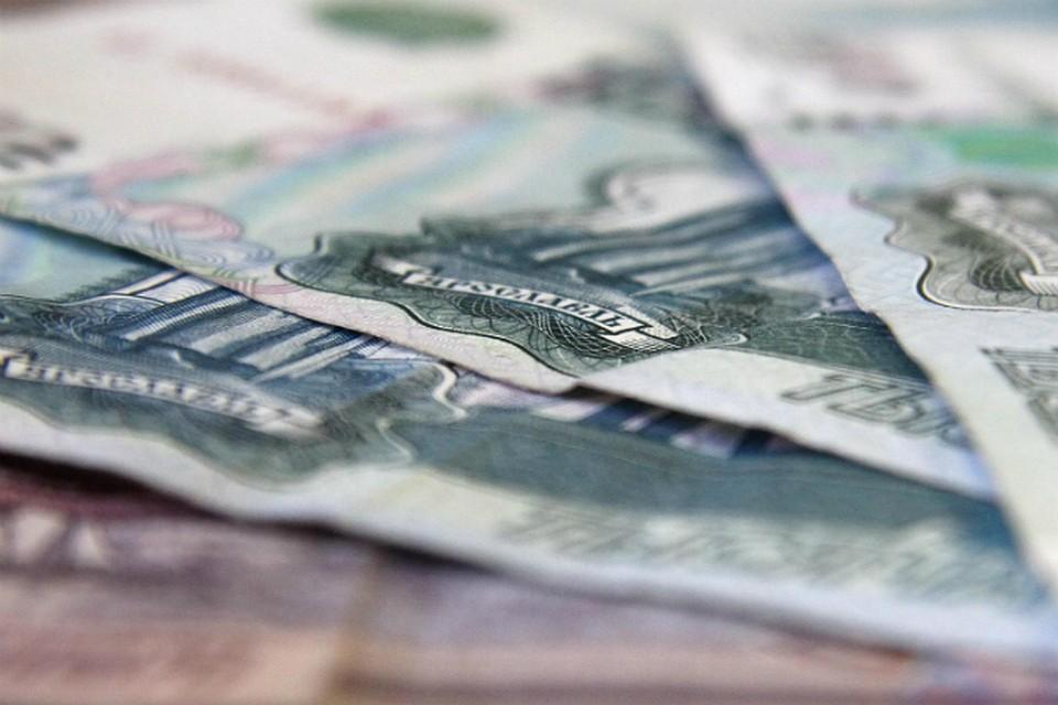 ВПетербурге валютные компенсации получат 66 пострадавших при взрыве вметро
