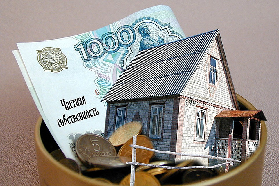 Юрист пойдет под суд заприсвоение жилья 2-х жительниц Новосибирска
