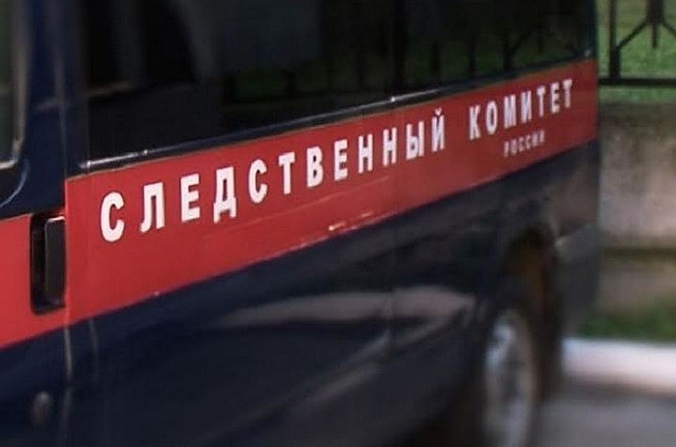 Всмерти ребенка под колёсами велосипеда подозревали 32-летнего петербуржца