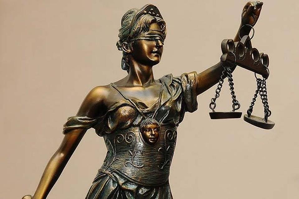 ВВолгоградской области судья вотставке сам оказался наскамье подсудимых