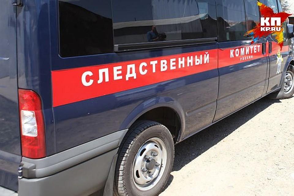 ВНовосибирской области погибли два рыбака
