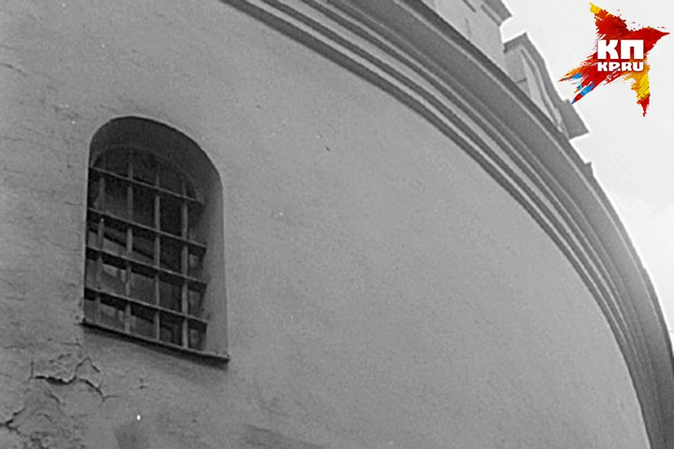 Светлане Роман неизменили вердикт загнилые белобережские дома