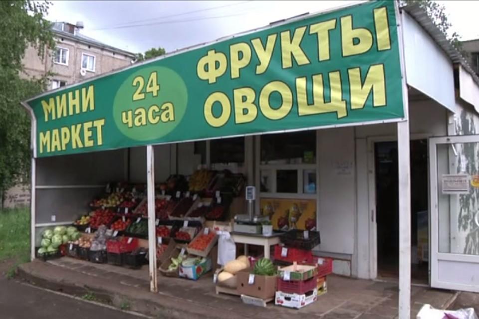 ВДень молодежи кировские полицейские изъяли около 1,5 тысячи литров спиртного