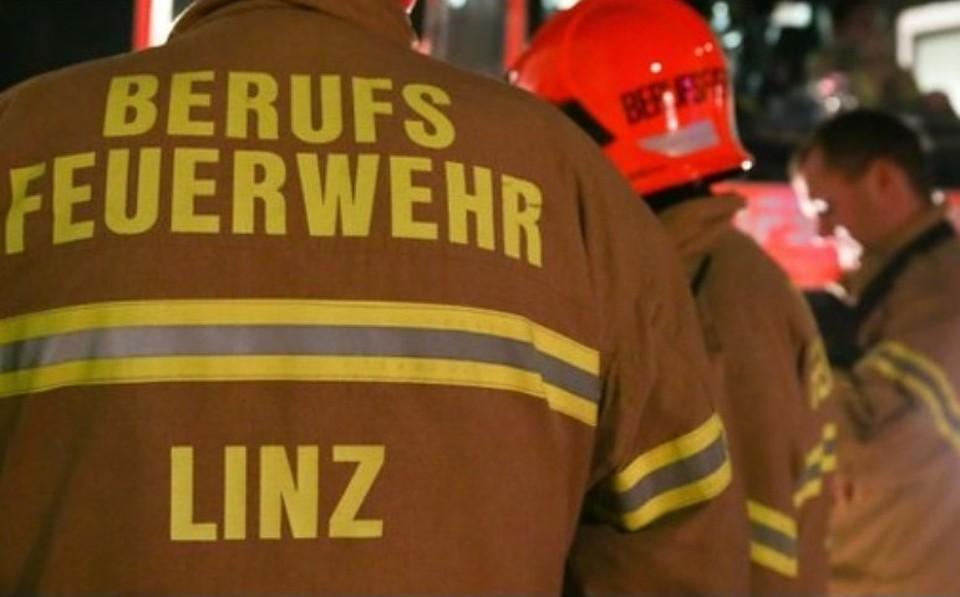 ВАвстрии мигрант убил пару пожилых людей из-за «правых» взглядов