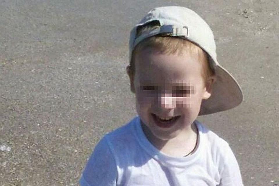 Следственные действия поделу о погибели ребенка в трагедии вБалашихе завершены