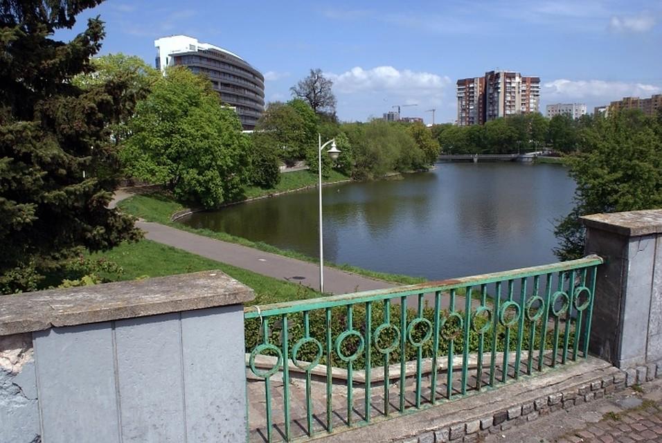 Вологда вошла в 10-ку самых известных утуристов городов