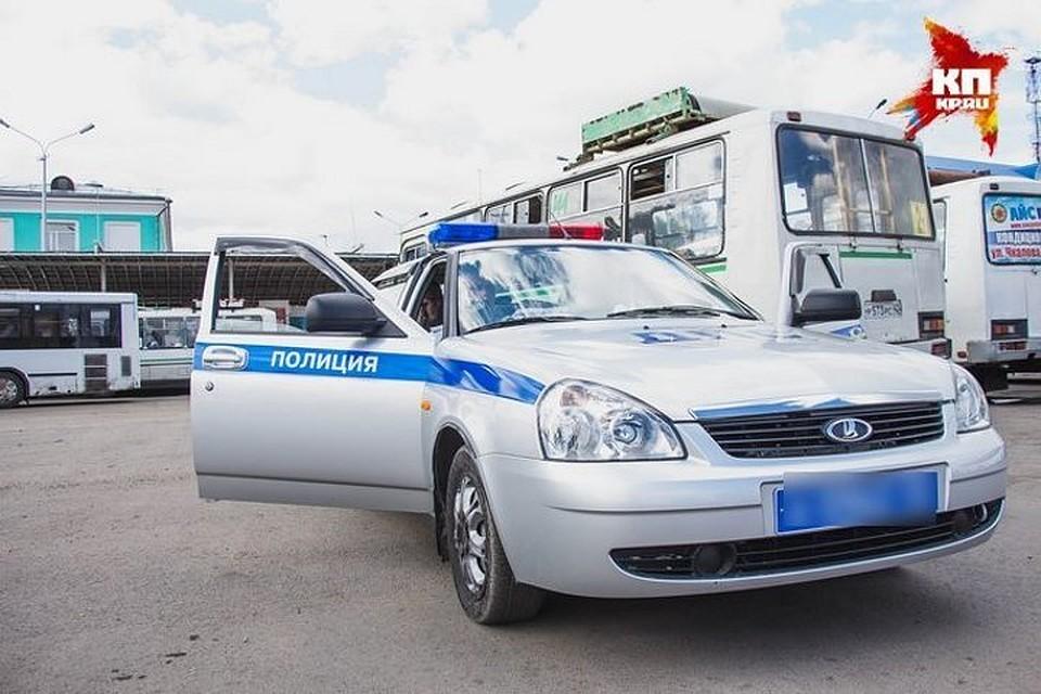 ВТверской области из-за ДТП пострадали 4 человека