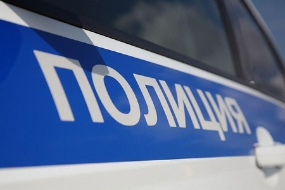 НаКубани влобовом столкновении машин погибли три человека