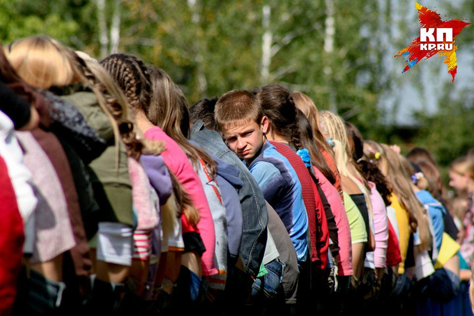 Детям с выводом сахарный диабет неместо влетних лагерях