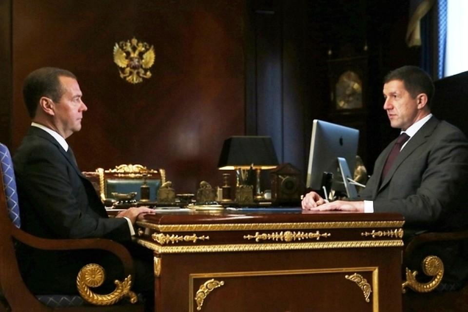 Граждане малых населенных пунктов прекратят платить заинтернет от«Ростелекома»