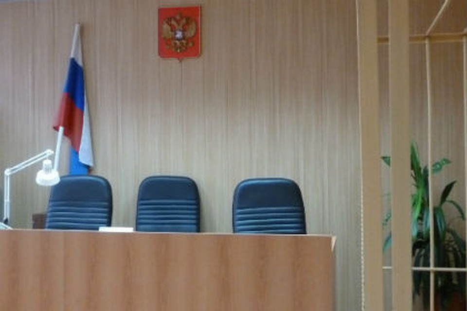 Суд обязал ООО«Атлант» получить лицензию напользования недрами Омской области