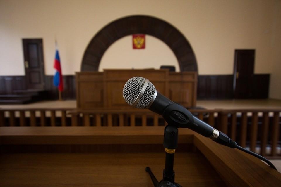 Присяжные оправдали подозреваемого вубийстве директора калининградского лицея