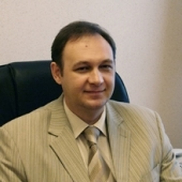 Путин назначил нового председателя Арбитражного суда Калининградской области