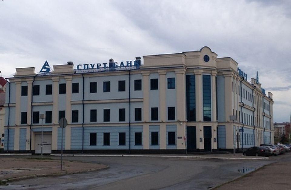 Временная администрация «Спурта» сообщила оначале приема требований кредиторов