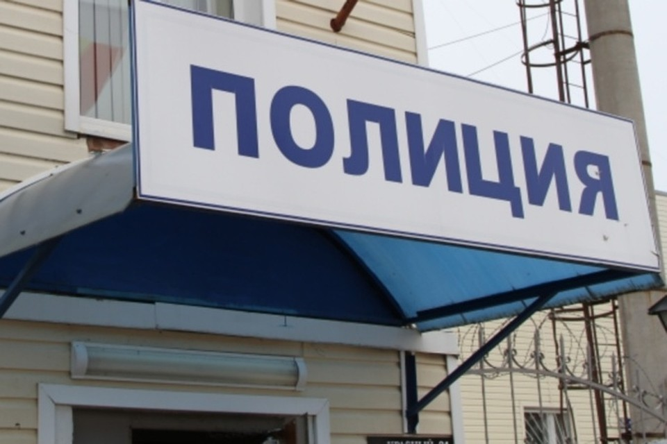 Дочь украла уматери-пенсионерки 260 тыс. руб. вРостовской области